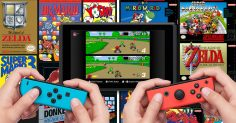 """Nintendo """"Laughed For An Hour"""" When Microsoft Offered To Buy Them, Says Former Xbox Exec"""