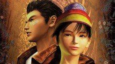 """Shenmue 3 – Sony Won't See """"A Cent"""" Of Your Donantions"""