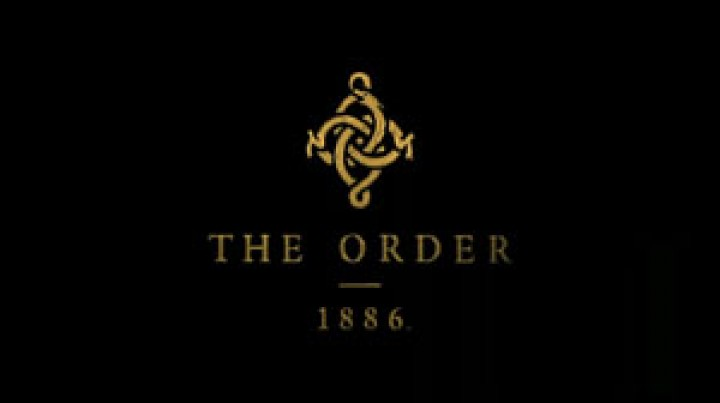 The Order: 1886 – Breezes it's Way to the No.1 Spot in UK Chart