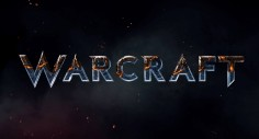 Warcraft Movie – Release Pushed Back By Three Months To June 2016
