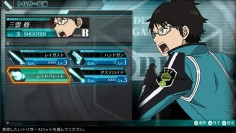 World Trigger: Borderless Mission – Set for September Release