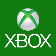 Xbox One Backward Compatibility Game List