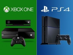 Sony Responds To Microsoft's Xbox One Backward Compatibility Announcement
