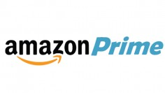 Amazon Prime Members receive Extra Game Discounts