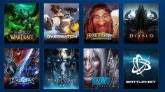 Blizzard's 2020: Prone To Letdowns