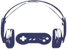 "My ""Top Ten"" Video Game Soundtracks – by Luna L'Trix"