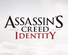'Assassin's Creed: Identity' Moves in on iOS